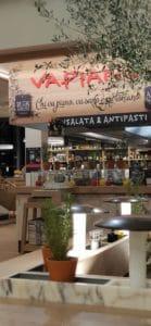 mots-d-maman-vapiano-bordeaux-restaurant