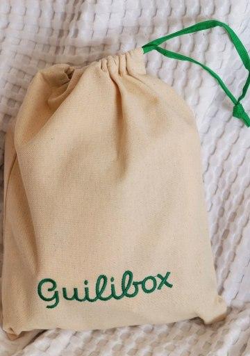guilibox 5