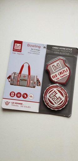 sac à langer bowling de red castle 7 rotated