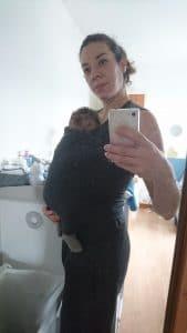 blog de maman 2