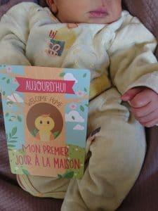 blog de maman 20