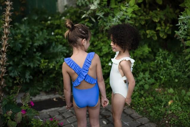 maillot de bain anti UV 7