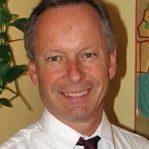 Allan Wigfield-Univ. of Maryland