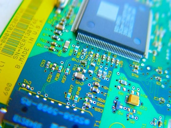 micron analog devices applied materials walmart
