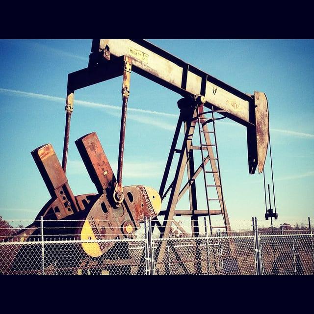 Why A Strong Dollar Will Kill Oil's Monster Rally - Mott Capital