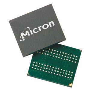 Micron Earnings Preview, Tesla, Netflix, Apple, Broadcom