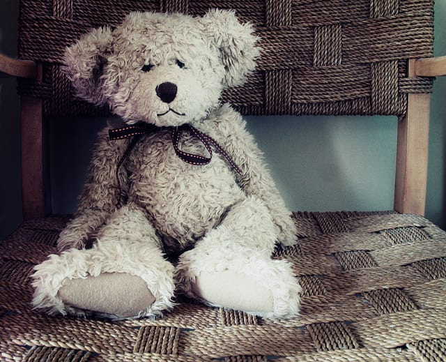 Where Did All The Bears Go? NASDAQ Hit All-Time High