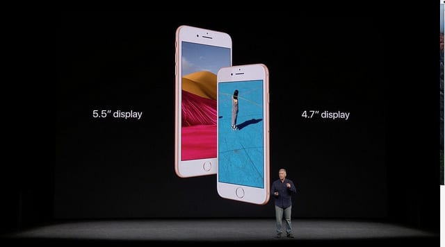 The Next Apple iPhone Super Cycle Is Coming, Plus A Look At Amazon