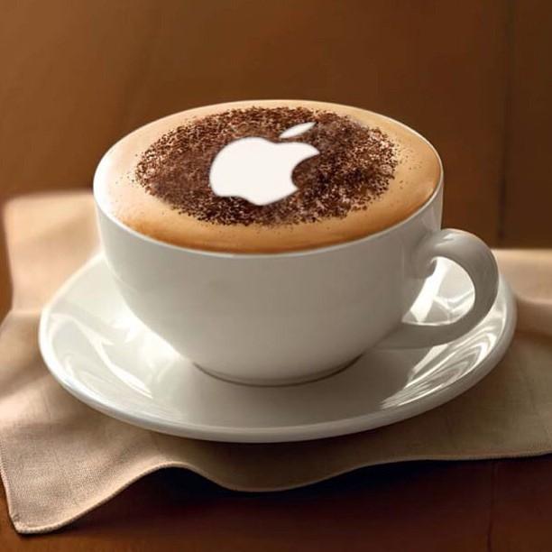 Will Apple, Micron, Tesla, Acadia Sink Stocks On November 27