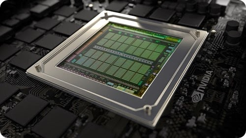 Nvidia Drops A Bomb Sending Stocks Lower on January 28