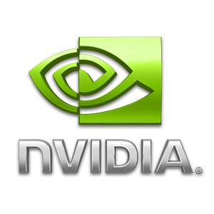 February 14 Will Be A Huge Day For Nvidia, While Stocks Continue To Rise nvda