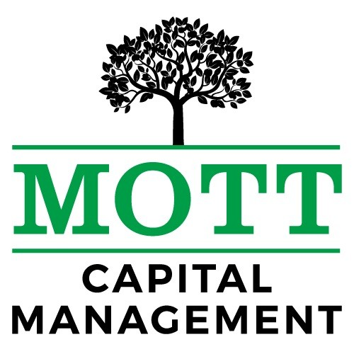 The Rece0ssion That Never Was – 1Q'19 Mott Capital Investor Letter