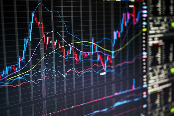 5 Monster Stocks To Watch for Trading on June 25