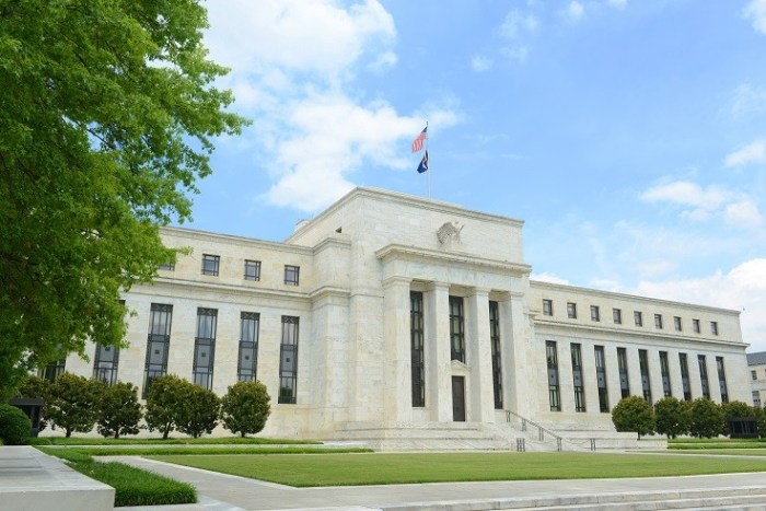 The Market Is Looking For A 50 Basis Point Rate Cut In July