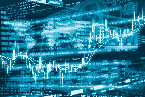 8 Monster Stock Market Predictions for The Week of September 16