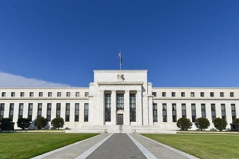 Stocks Rocket Higher On Dovish Fed Commentary