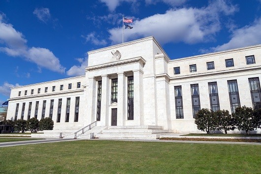 Prediction 3: The Fed Will Raise Interest Rates One Time In 2020