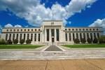 Sunday Night Alert- Fed Slashes Rates To 0%, $700 Billion QE