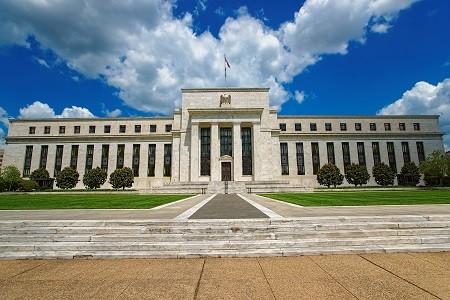 Sunday Night Alert- Fed Slash Rates To 0%, $700 Billion QE