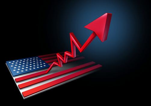Wall Street May Be Too Optimistic About An Economic Recovery