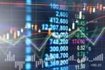 Stocks Fall On October 2 As Downside Risks Build