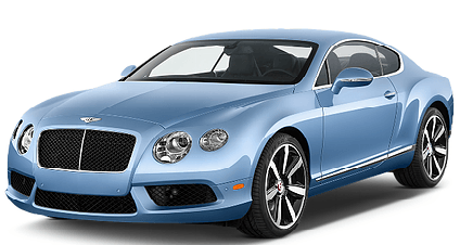 chauffeur-driven-bentley