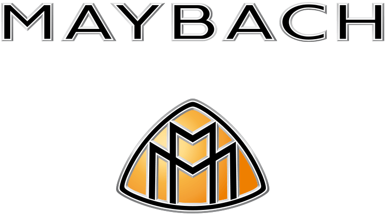 maybach hire prague