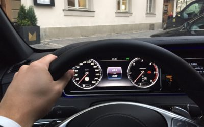 private-driver-Prague