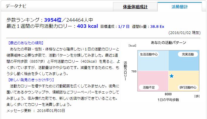 SnapCrab_NoName_2016-1-3_23-50-8_No-00