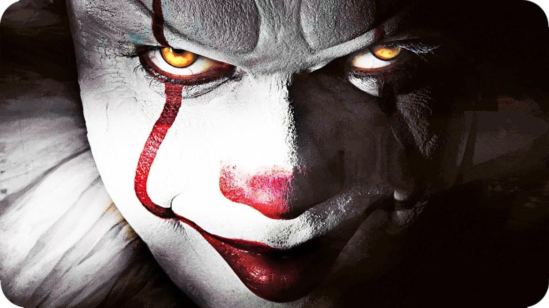 es-horror-clown-party