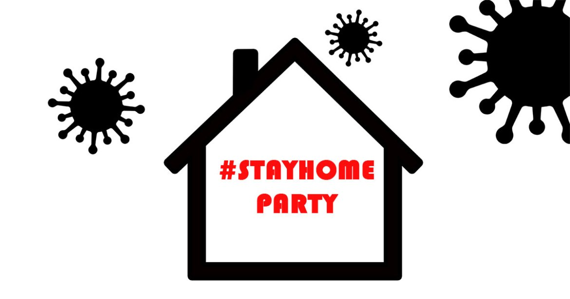 stayhome-mottoparty