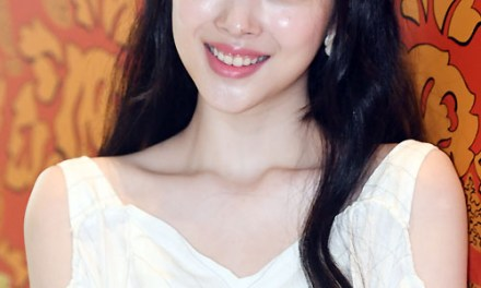 What is the result of Sulli's autopsy?
