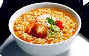 How to eat ramen more deliciously disclosed by experts
