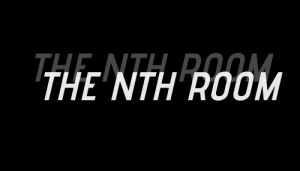 The Nth Room case