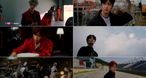 Stray Kids to comeback with first regular album 'GO LIVE' on June 17