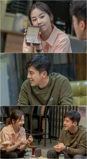 'Missing' scammer Gosu X hacker Ahn So-hee, brother and sister scam chemistry explosion