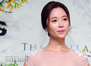 Hwang Jung-eum·Lee Young-don, broke after 4 years marriage