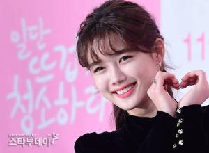 """Awesome ENT """"Meeting with Kim Yoo-jung, there is nothing confirmed"""""""