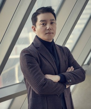 """'Sea Police 2' Lee Beom-soo """"I want to inform the police and convey my gratitude"""" (Interview)"""