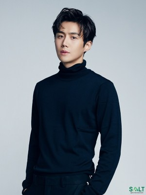 Actor Kim Seon-ho who bloomed with 'Startup' [MK Star]