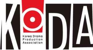 Korea Drama Producers Association recruits 2021 trainees for 'Broadcasting and Video Talent Education'