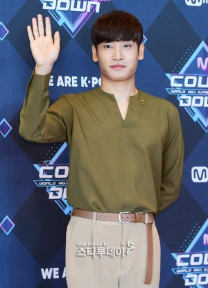 """Park Jae-jung contract ends """"I leave Mystic. I want to say appreciation to Yoon Jong-shin"""""""