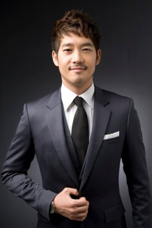 Park Jae-jung, exclusive contract with EELize... Comeback with the daily play 'A Fool's Dream'