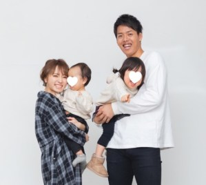 """Asami Konno, from Morning Musume in Japan, announces """"third pregnancy"""" directly"""