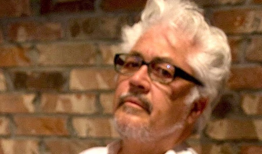 Guitarist Larry Coryell, Godfather Of Fusion, Dies At 73