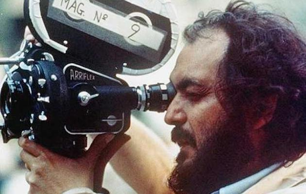 [VIDEO] Stanley Kubrick Documentary: 'Kubrick Remembered'