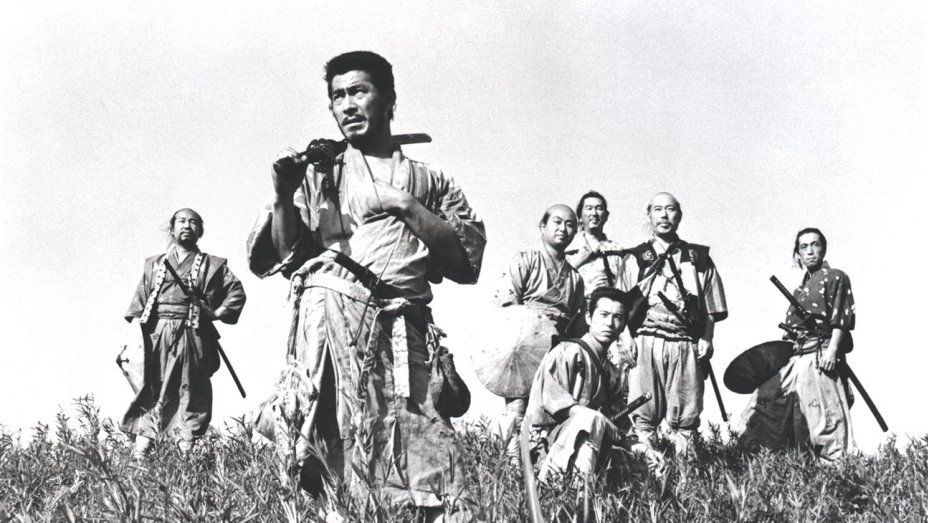 Cannes: Chinese Gaming Company Acquires Unproduced Akira Kurosawa Screenplays