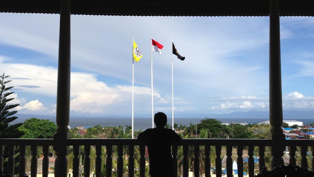 Runtuhnya Kejayaan Rempah-Rempah Asal Nusantara