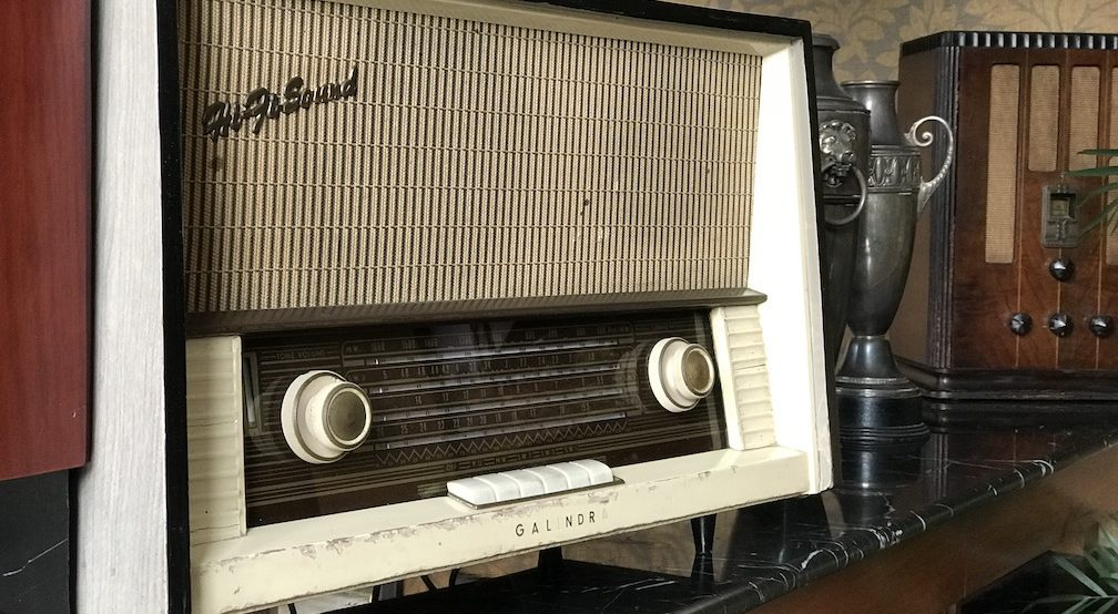 Radio Gue Mati, Akhirnya?