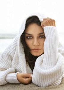 Vanessa Hudgens_09